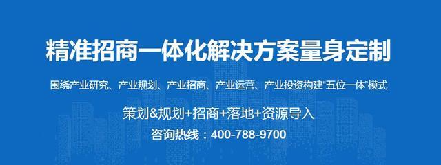 江川新平元江澄江将建通用机场-新闻频道-手机搜狐