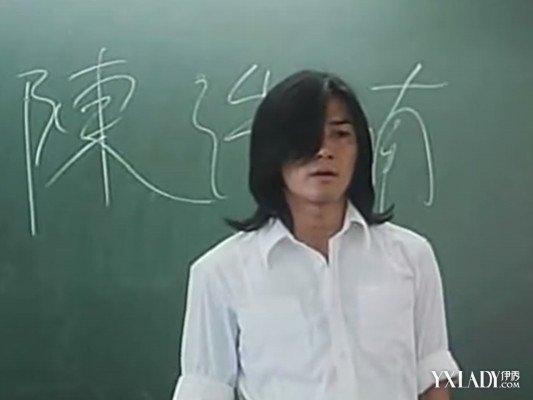 """老邓说表:重温""""古惑仔""""中的劳力士迪通拿-时尚频道-手机搜狐"""