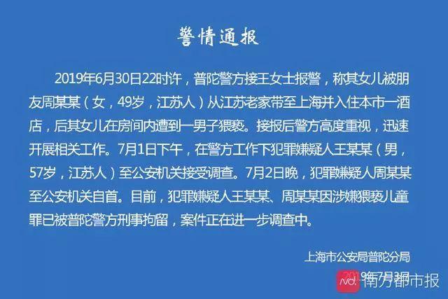 王振华最近新消息