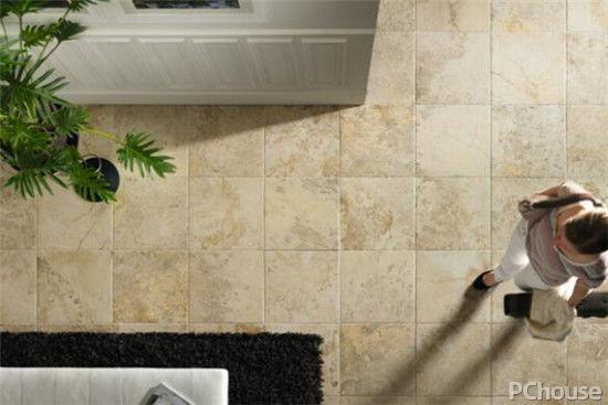 地板砖能打蜡吗地板砖打蜡的方法