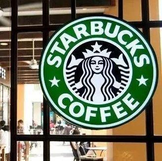 """为什么星巴克,有这么多的""""拿铁咖啡""""?"""