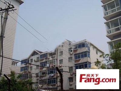 浦东锦安东路419弄小区 VS 永恒公寓,哪个更宜居?