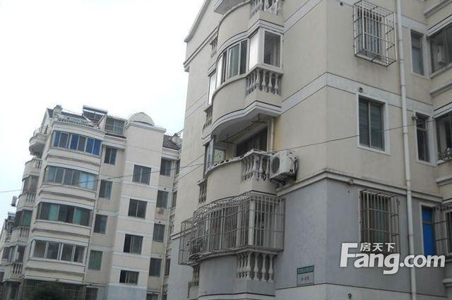 惠浦公寓 VS 加盟圣蓝苑在浦东谁更胜一筹?