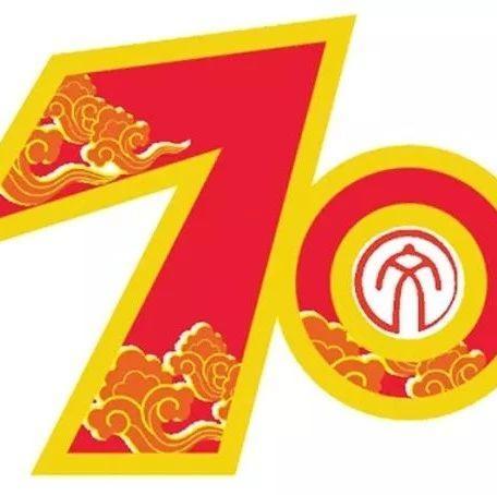 ...国文联党组书记李屹:2020年中国文联重点抓好10项工作_荆楚网
