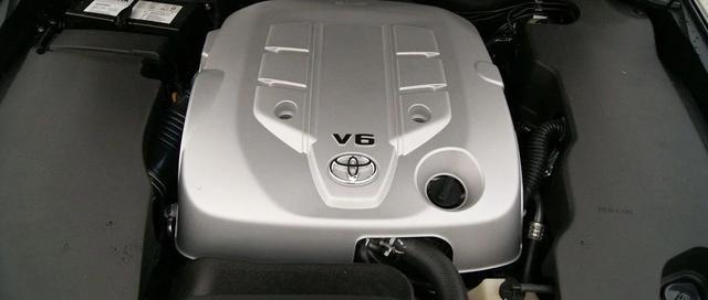 不一定非要大排量!V6超跑逐渐成主流,技术到位,性能不减