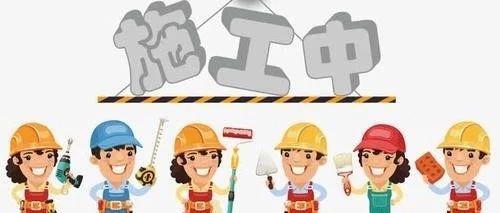 """""""中国最美国道""""之称的214线8月1日贯通,为玉树... _手机搜狐网"""