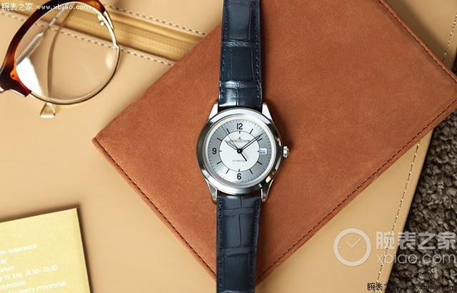 宝珀二手手表