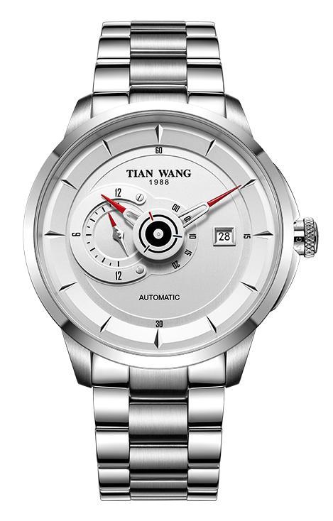 天王手表价格是多少?
