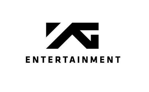 扒一扒YG的家底吧!这就是韩国三大演艺公司的底蕴