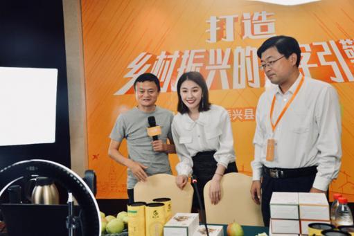 宁波电商公司多吗?浙江淘宝村、淘宝镇数量均居全国第一