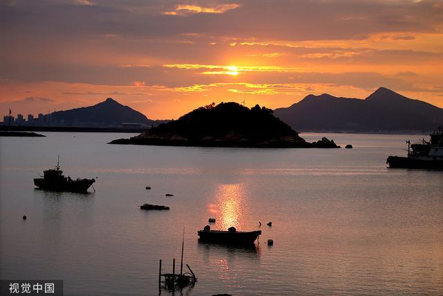 连云港在海一方图片