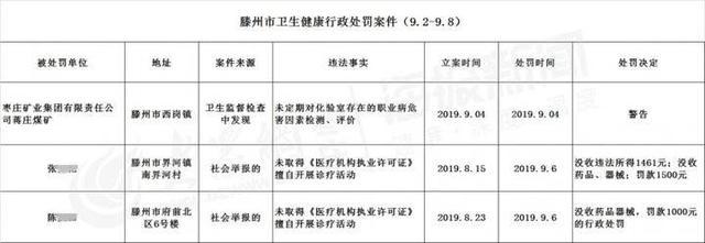 """蒋庄煤矿""""绿色转身""""记-枣庄矿业"""