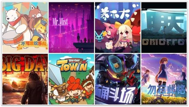 中国游戏众筹五年 Kickstarter 游戏资讯 第2张