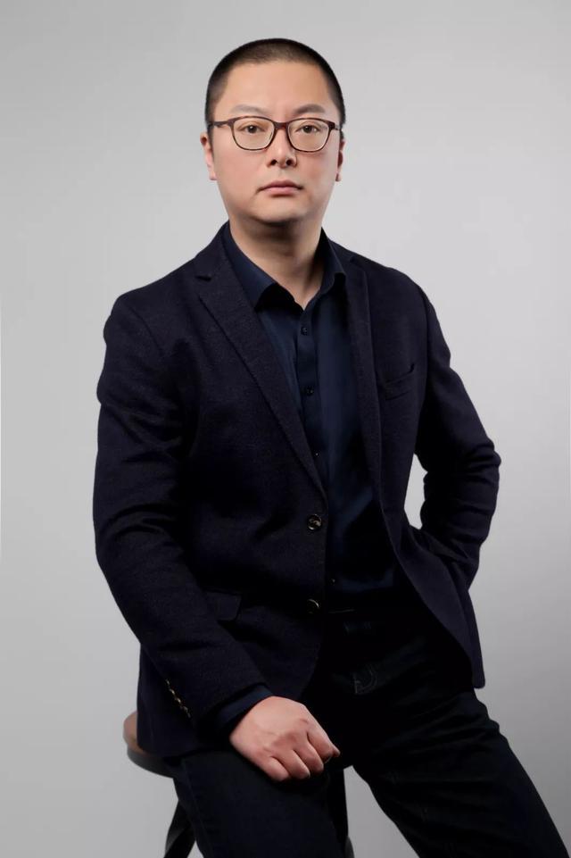 公告丨半山空间设计事务(南京)有限公司正式成为南京商业地产商会理事单位!