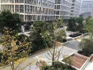 不限购!开发商破产,44套主城区酒店式公寓6折起拍卖