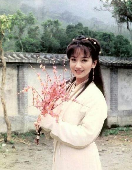 香港女生头像