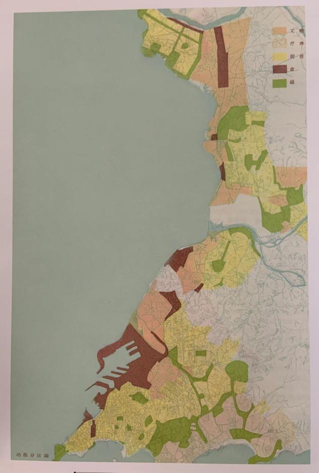 青岛8号地铁线路图