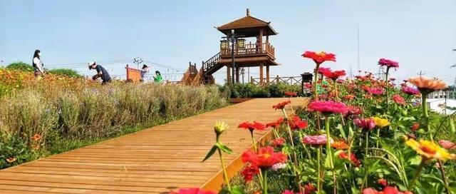 黄龙景区3日小长假,一起去打卡瑶池春光、海子瀑布和古城山色