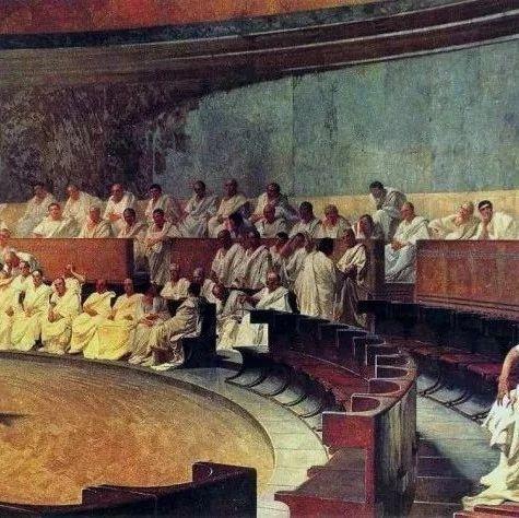 希腊政治学家波利比乌斯和波里比阿是同一个人吗