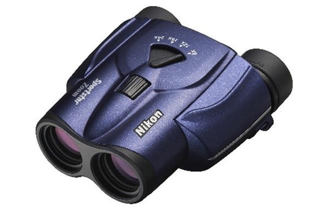 超级传奇鱼眼镜 尼康6mm f/2.8再度现身
