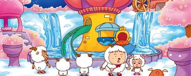 韩漫童话17,连载漫画丨大话童话⑱