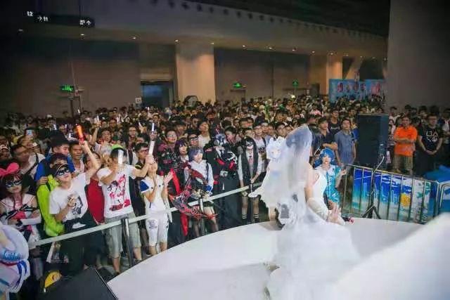 二次元游戏头部厂商都在抢着做动画 碧蓝航线、少女前线、偶像梦幻祭、募恋英雄、梦幻之星神谕篇 游戏资讯 第10张