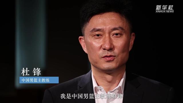 李春江一年收入多少钱