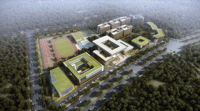 广州轻工职业技术学院