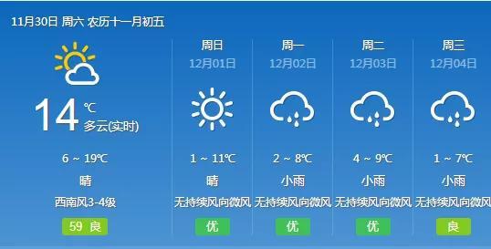 【曲靖天气预报】曲靖天气预报一周,15天,30天天气查... _天气网