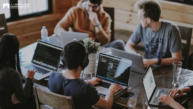 阿里员工如何制定、拆解 KPI?