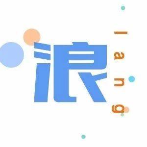 广州南沙美食节来了,近百款时令美食约定你_ZAKER资讯