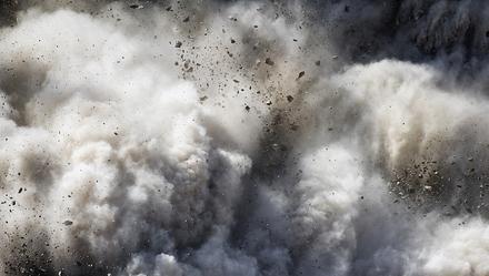 湖南烟花厂爆炸致13死13伤,当地却上报7死13伤,存在瞒报谎报!