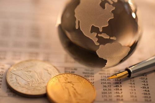 一文了解CBDC(央行数字货币)总体框架