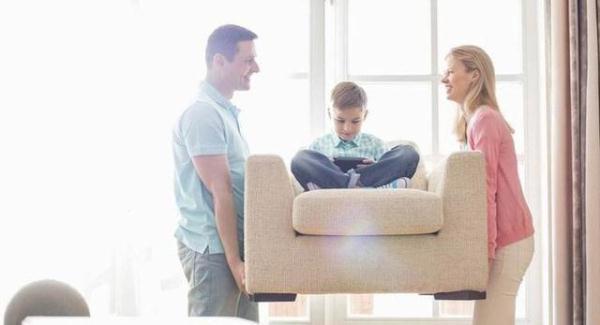 家长特别溺爱孩子,会给孩子带来什么样的影响?