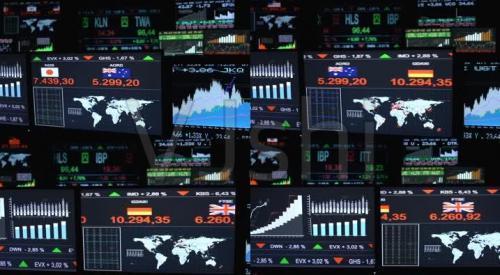 CJL区块链交易所:拟定行业标准共识 定义交易所平台新方向