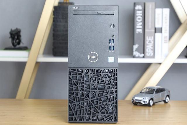 双十二就要来了,知道优秀的戴尔PC哪款更适合你吗?