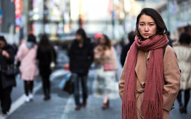 人生七年日本纪录片