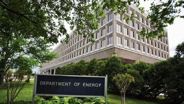政府应该补贴核能吗?看看美国正反方的激辩
