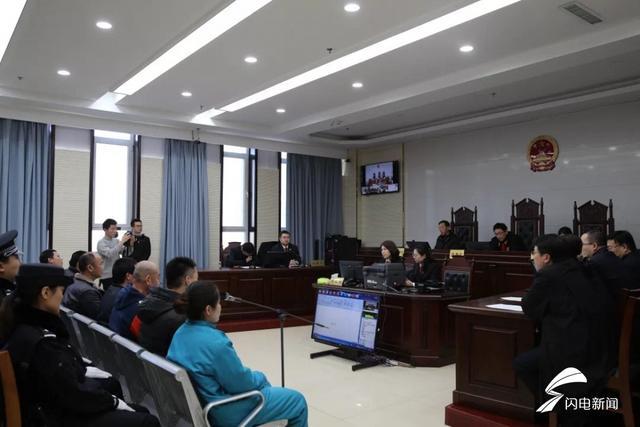 高青县人民医院急诊