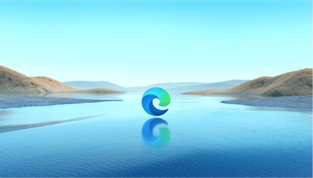 microsoft edge 浏览器官方版下载,microsoft ed... - 浏览器家园