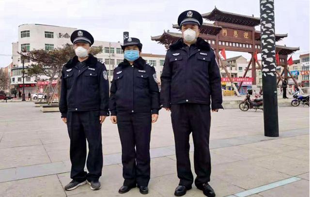 礼泉县迎恩门广场建设项目塔吊安、拆施工方案 - jz.docin.co...