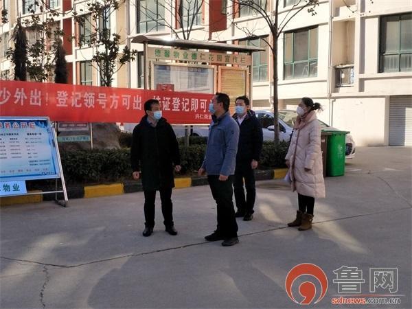 枣庄矿业(集团)有限责任公司蒋庄煤矿_顺企网