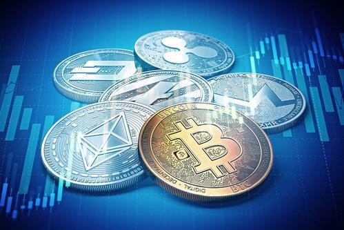 区块链通证是什么?