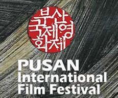 2020年釜山电影节将于10月举行 参展电影大幅减少