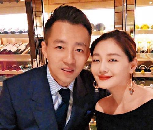 《妻子的浪漫旅行4》来袭?名单惊见大S汪小菲