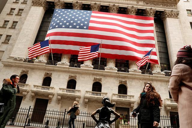 全球经济陷入困境的关键原因
