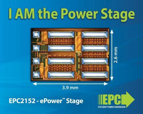 主流A/D转换芯片学习详解-电源技术