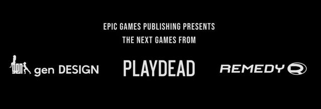 重新定义游戏发行!Epic放出大招,游戏开发成本全包、IP由开发者全权拥有