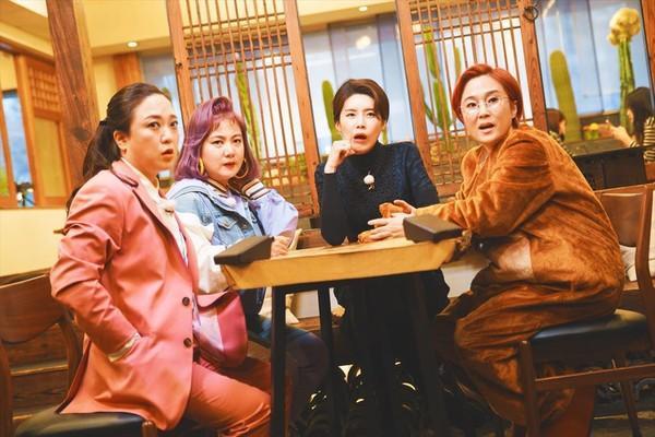 万幸虚惊一场,韩国女主播发烧疑似新冠被送... -原PPTV聚力视频