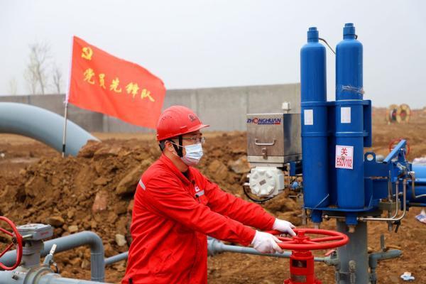 济南:老小区天然气管道改造,却要业主交配套费,众人质疑